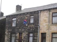 2 bed Flat to rent in Schofield Place...