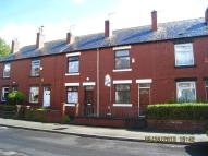 2 bed Terraced property to rent in Starkey Street Heywood....