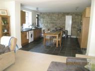 Clewer Place Walsden Todmorden. Ground Floor Flat Apartment to rent