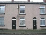 * FEES APPLY * Peel Street Spotland Terraced property to rent