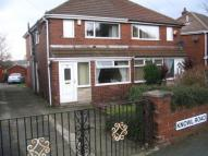 semi detached property to rent in * FEES APPLY * Knowl...