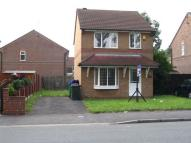 * FEES APPLY * Wardle Road Rochdale. Three Bed Det Detached house to rent