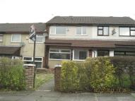 3 bedroom Terraced house to rent in Brook Gardens Heywood....