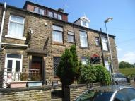 3 bedroom Terraced home in Clough Road...