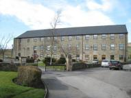 2 bedroom Apartment in The Meadows Red Lumb....