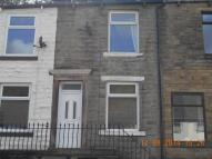 Terraced property to rent in Market Street Shawforth....
