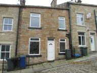 Holmes Terraced property to rent