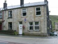 4 bed Terraced home in Summit Littleborough....