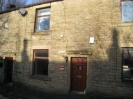 property to rent in River Place Milnrow. Two Bed Stone Cottage, Sought After Location, GCH/DG, Modern Kitchen & Bathroom, Unfurnished, Avail