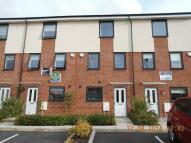 4 bed Terraced house in Sundew Close Hopwood....