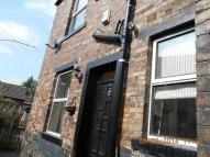 2 bedroom Terraced house in Greenwood Place...
