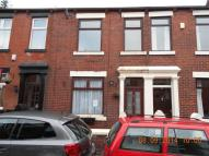 3 bed Terraced property to rent in Travis Street Newhey....