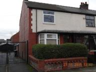 Terraced property to rent in * Fees Apply * Unity...