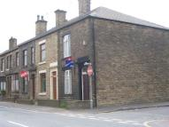 2 bedroom End of Terrace house to rent in * Fees Apply * Rochdale...