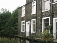 1 bed Terraced home in Application Fee's Apply....