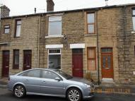 1 bed Terraced house in Industry Street Whitworth
