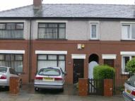 2 bed Town House in Clarendon Street Lower...