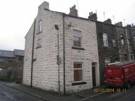 2 bed Terraced house in Bold Street Bacup. Large...