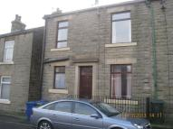 Application Fee's Apply. Tong Lane Whitworth. Back To Back cottage Terraced house to rent