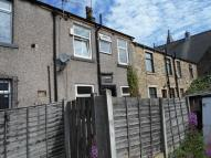 2 bed Terraced property to rent in * FEES APPLY * Wilds...