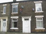 2 bedroom Terraced house in ***INCENTIVE OFFERED***...