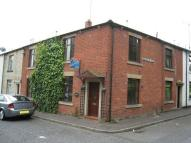 Terraced property to rent in Whitworth Road...
