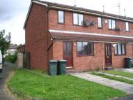 2 bed End of Terrace property to rent in Yates Street Rhodes. Two...
