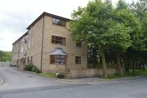 2 bedroom Flat to rent in Hollingworth Court...