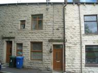 2 bedroom Terraced home in * FEES APPLY * Lench...