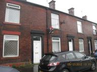 Terraced home in * FEES APPLY *...