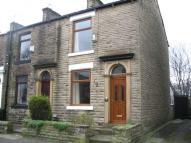 2 bed Terraced property in Harbour Lane Milnrow....