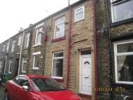 * FEES APPLY * Nelson Street Littleborough. Well Appointed Stone Terraced Terraced property to rent