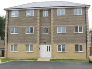 Apartment to rent in Application Fee's Apply....