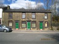 2 bedroom Terraced house in Whitworth Road Rochdale....