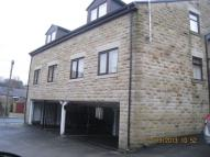 Apartment to rent in Halliwell Street...