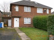 3 bedroom semi detached property in * Fees Apply *...