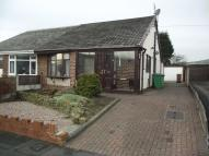 2 bed semi detached house to rent in Ferrand Road...
