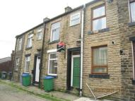 2 bed Terraced house to rent in Smith Street...