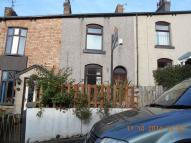 2 bed Terraced house to rent in INCENTIVE OFFERED FOR...