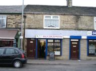 1 bedroom Flat to rent in Dale Street Milnrow