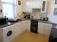 2 bedroom Terraced home to rent in Todmorden Road...