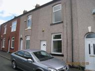 2 bed Terraced property to rent in Wilton Street Heywood.