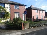 3 bedroom semi detached home in Raines Crest Milnrow.