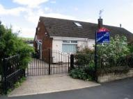 2 bed semi detached property to rent in Pennine Drive Milnrow.