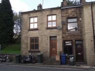 1 bed End of Terrace house in Newchurch Road Bacup