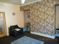 2 bed Terraced house in Leah Street...