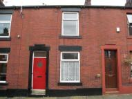 2 bed Terraced house to rent in Preston Street Meanwood.