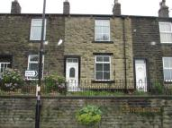 Cottage in Wardle Rochdale