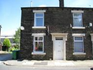 2 bed End of Terrace property in Equitable Street Milnrow...