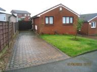 Detached Bungalow to rent in One Ash Close...